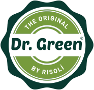 Dr.Green®